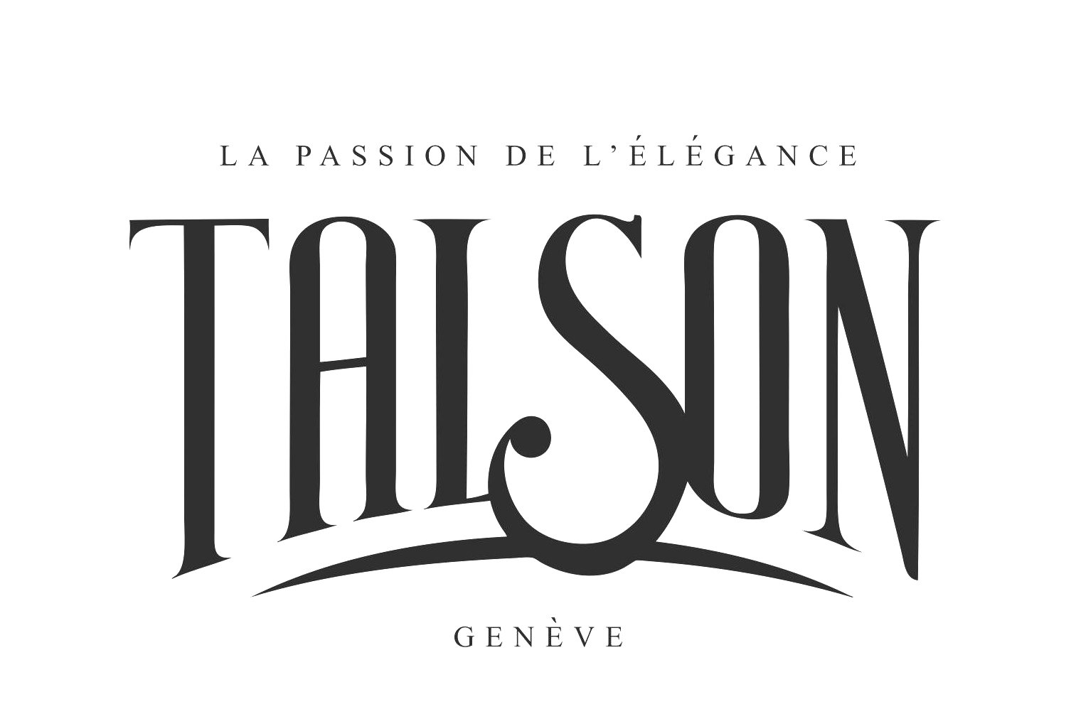 TALSON GENEVE