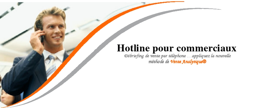 2call-hotlinepourcommerciaux2jpg