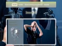 vignette-2movie-200x150jpg