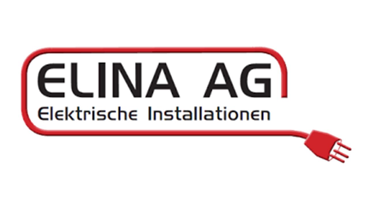 Elina AG_okpng