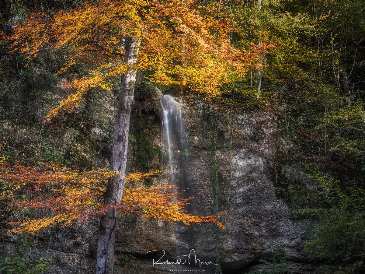 Baselland-Giessen-Wasserfalljpg