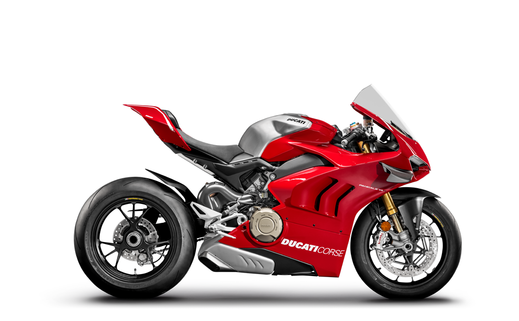 ducati_panigale_v4_4_my19png
