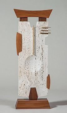 wwwthesculpturestudiocomjpg