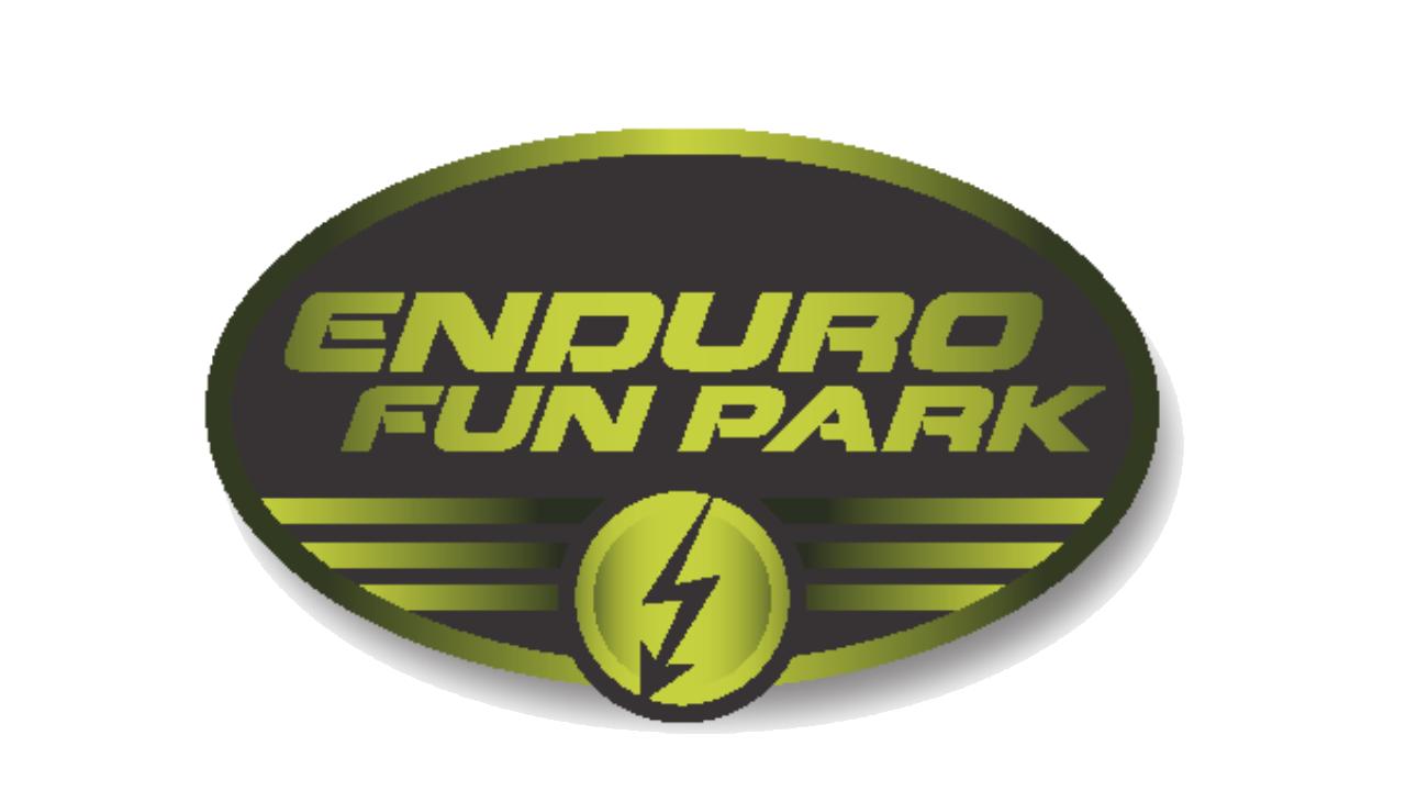 Funpark_okpng