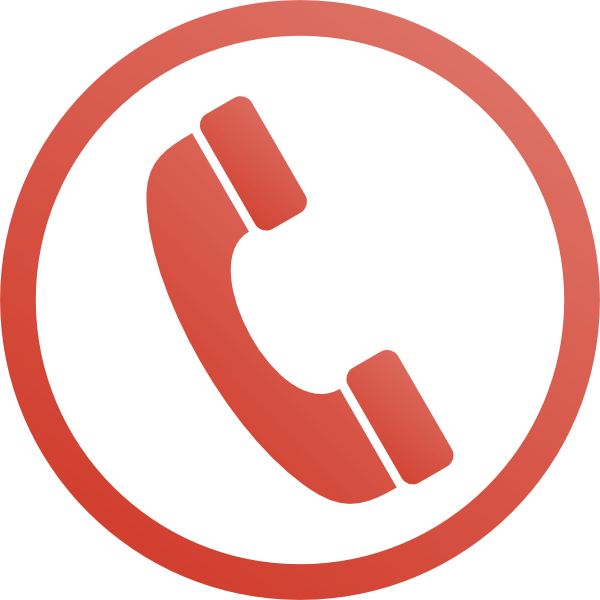 red-phone-icon-hipng