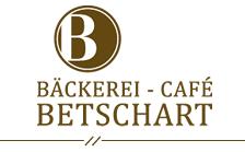 Betschart Baeckerei-cafepng