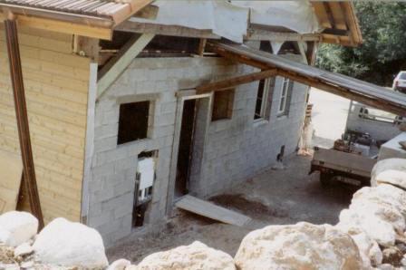 murs_interieursjpg