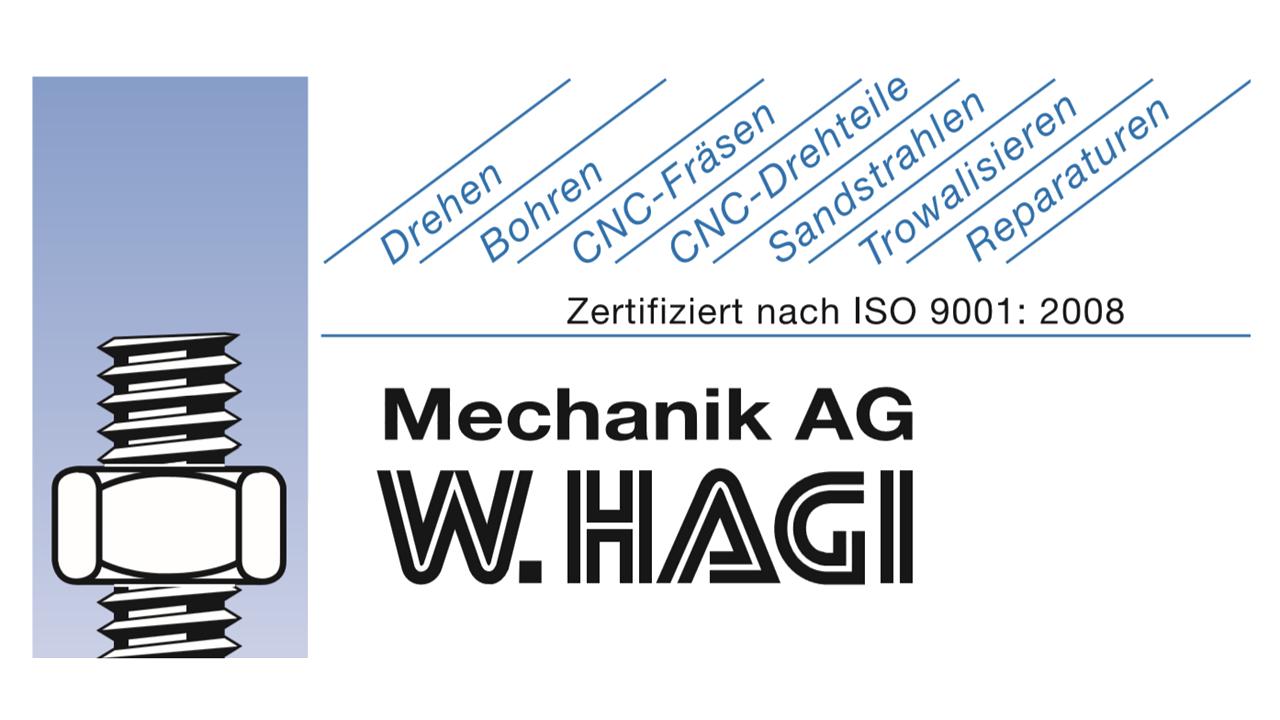 W Hagi_okpng