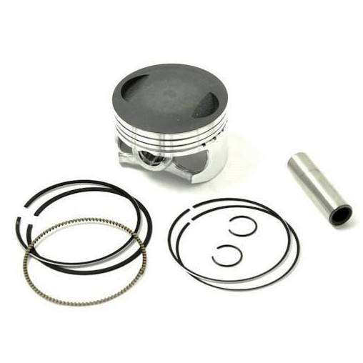Piston 60mm YX 160 d'origine