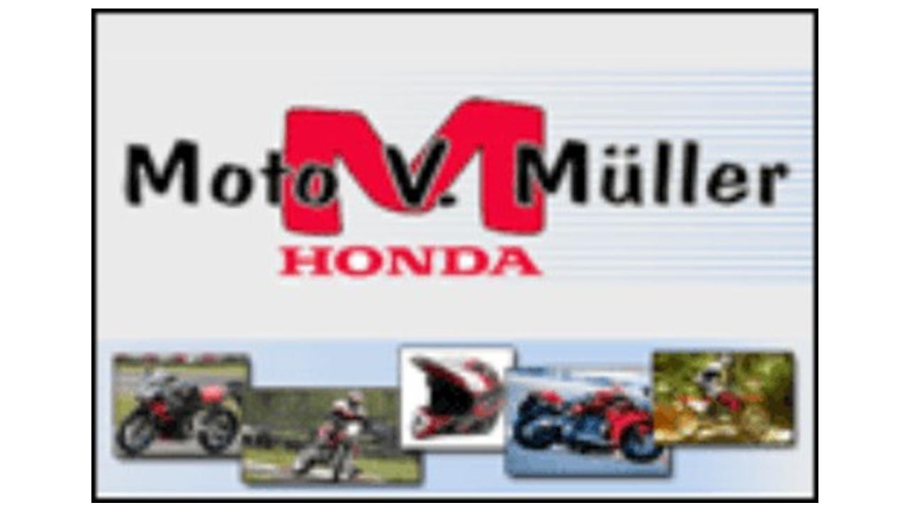 V MUELLER MOTOS_okpng