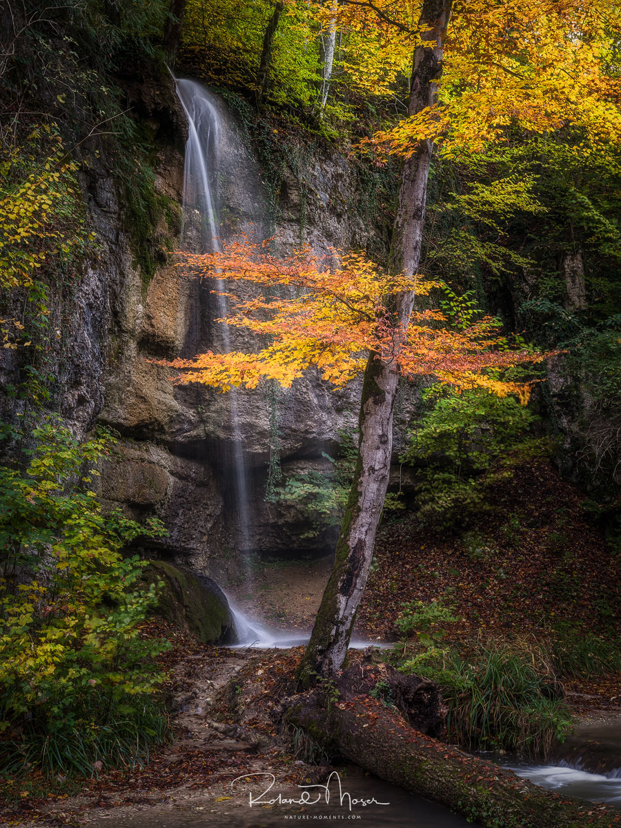 Baselland-Herbst-Wasserfalljpg