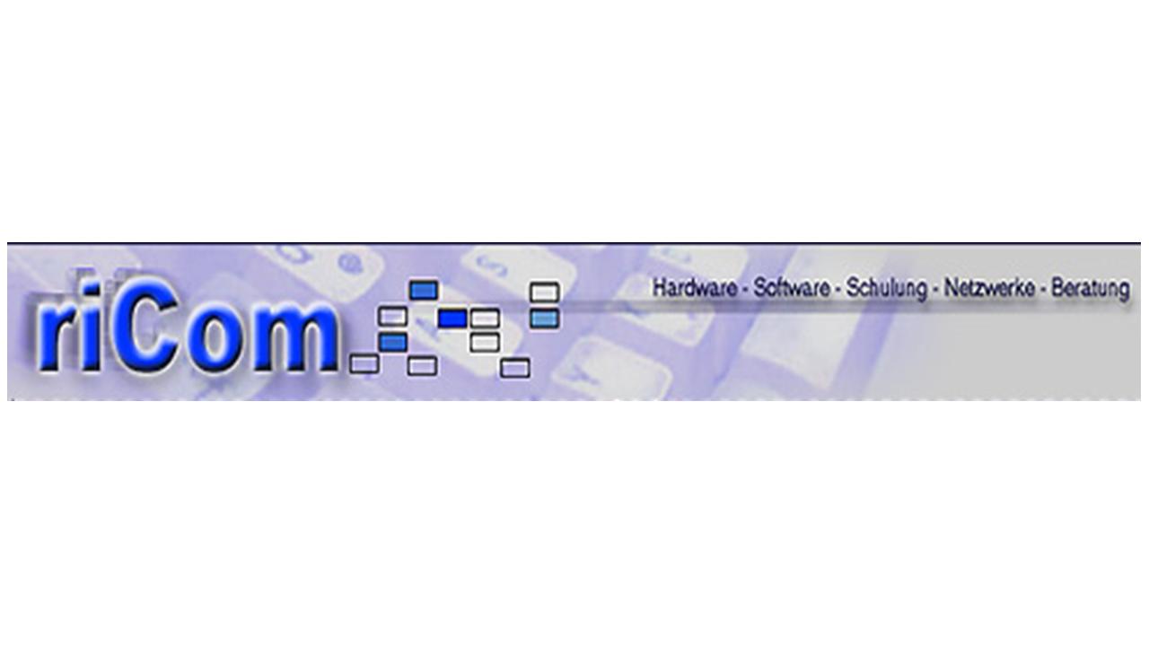 ricom_okpng