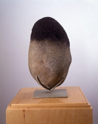 untitled-rock-head-2005originaljpg