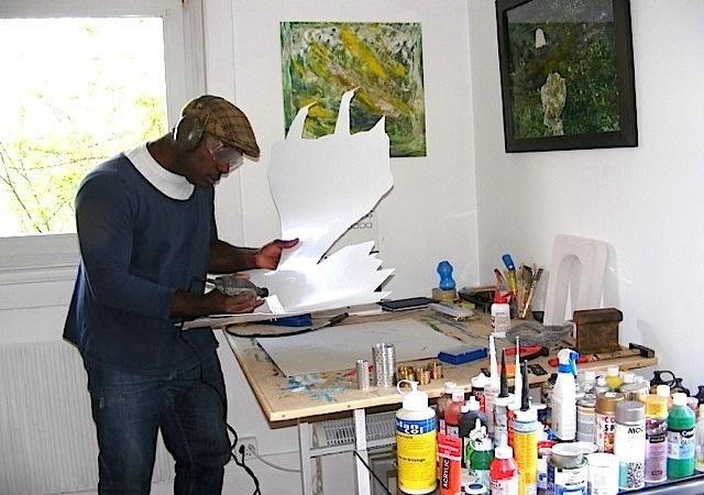 Atelier-Gallery-made-in-nature-Joel-EquagooJPEG