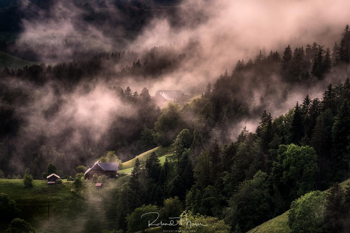 Mystisches Emmental-Nebelstimmungjpg