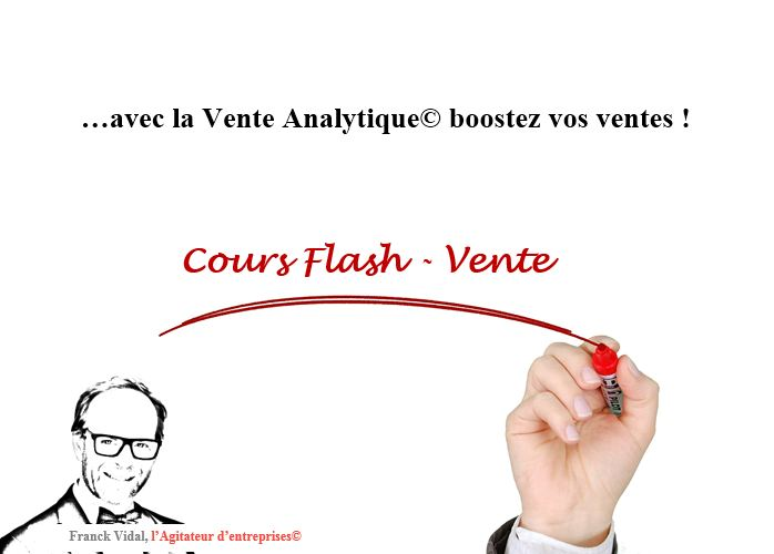 Agitateur- Image- J0797- Cours_Flash_Management- v01JPG