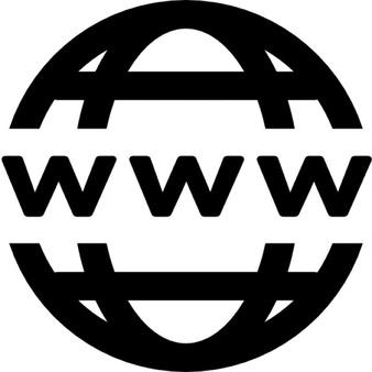 world-wide-jpg