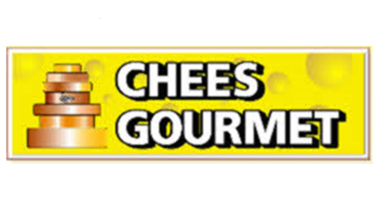 Chees Gourmet_okpng
