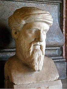 Pythagorasjpg