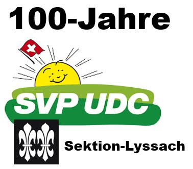 100 Jahre Jubilumjpg