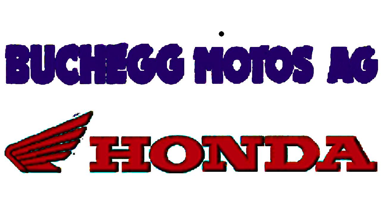 BUCHEGG MOTOSpng