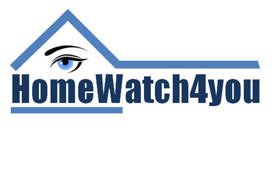 Homewatch4you