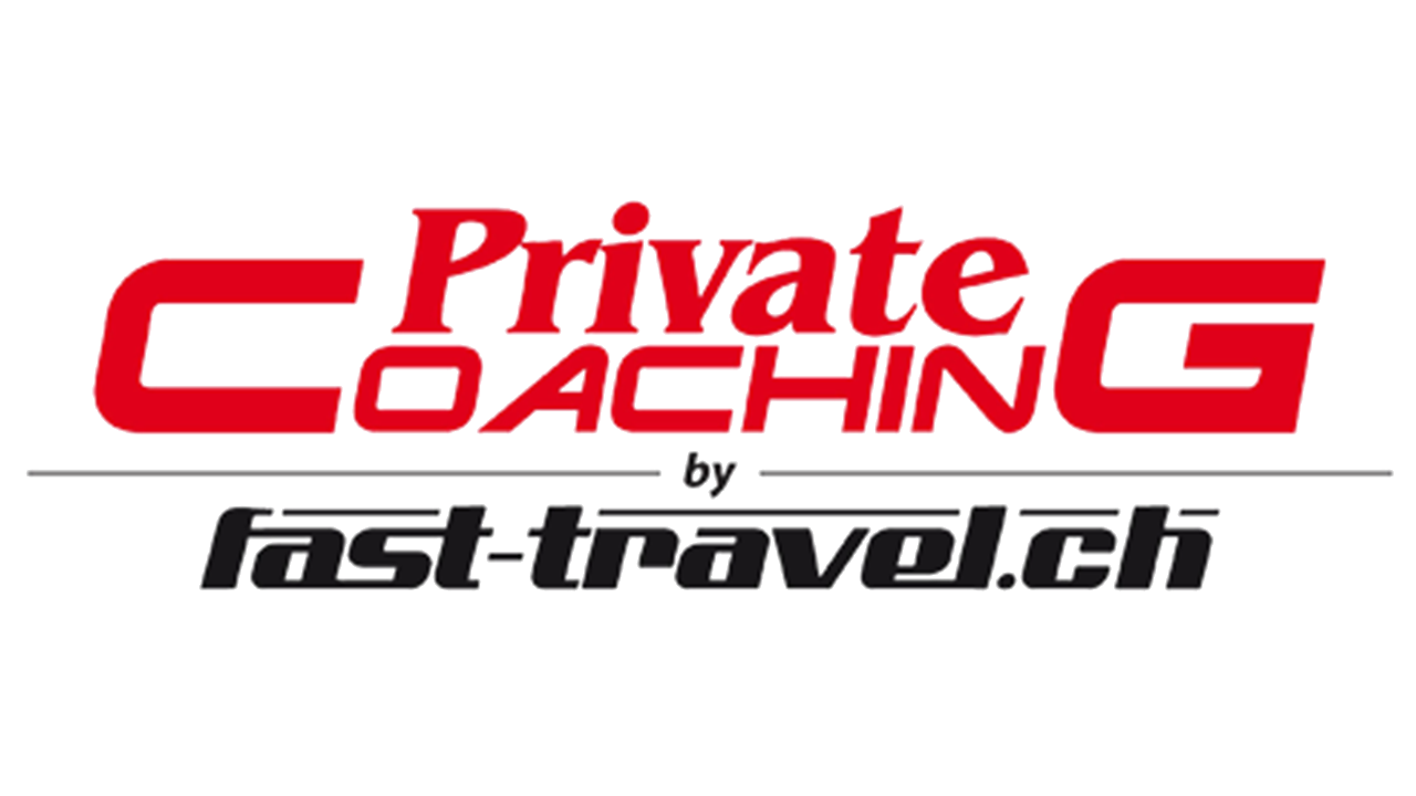 Fast Travel Privat_okpng