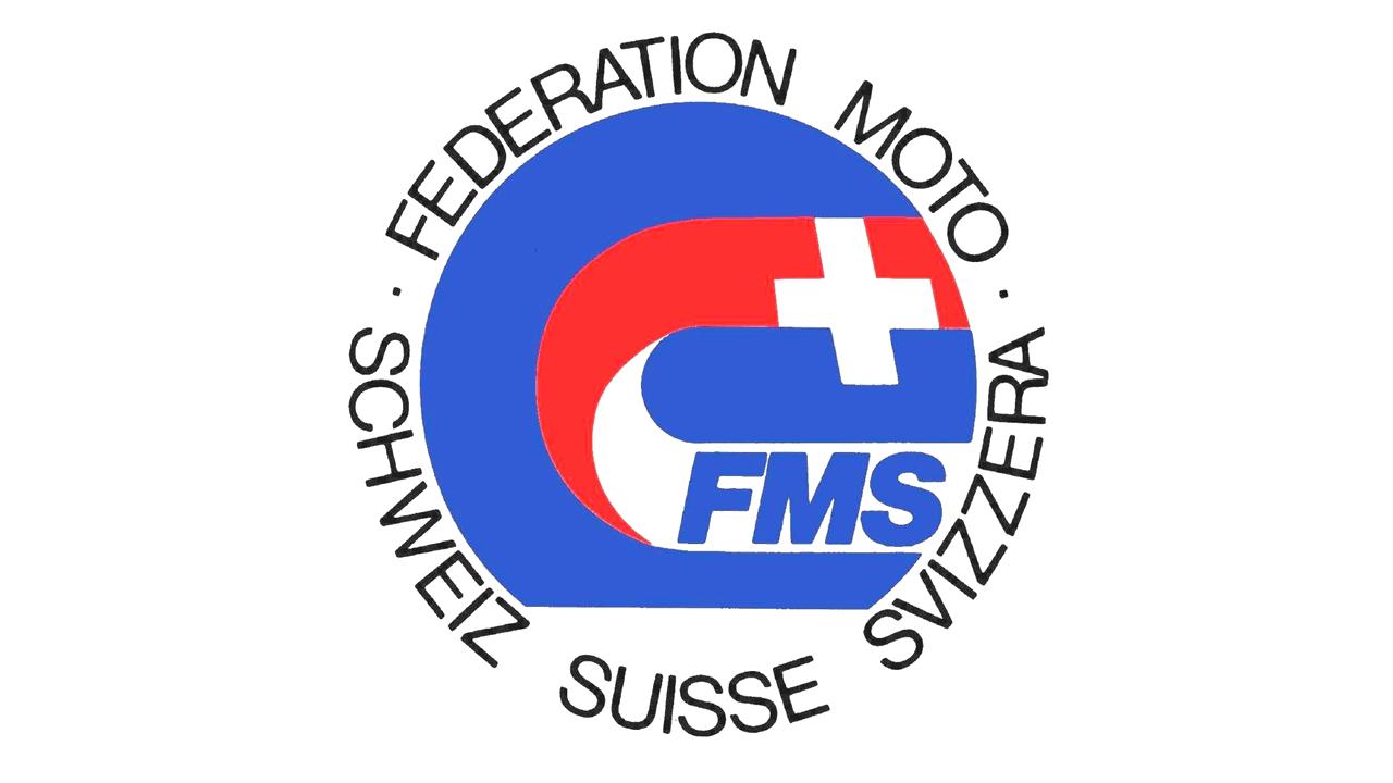 FMS_okpng