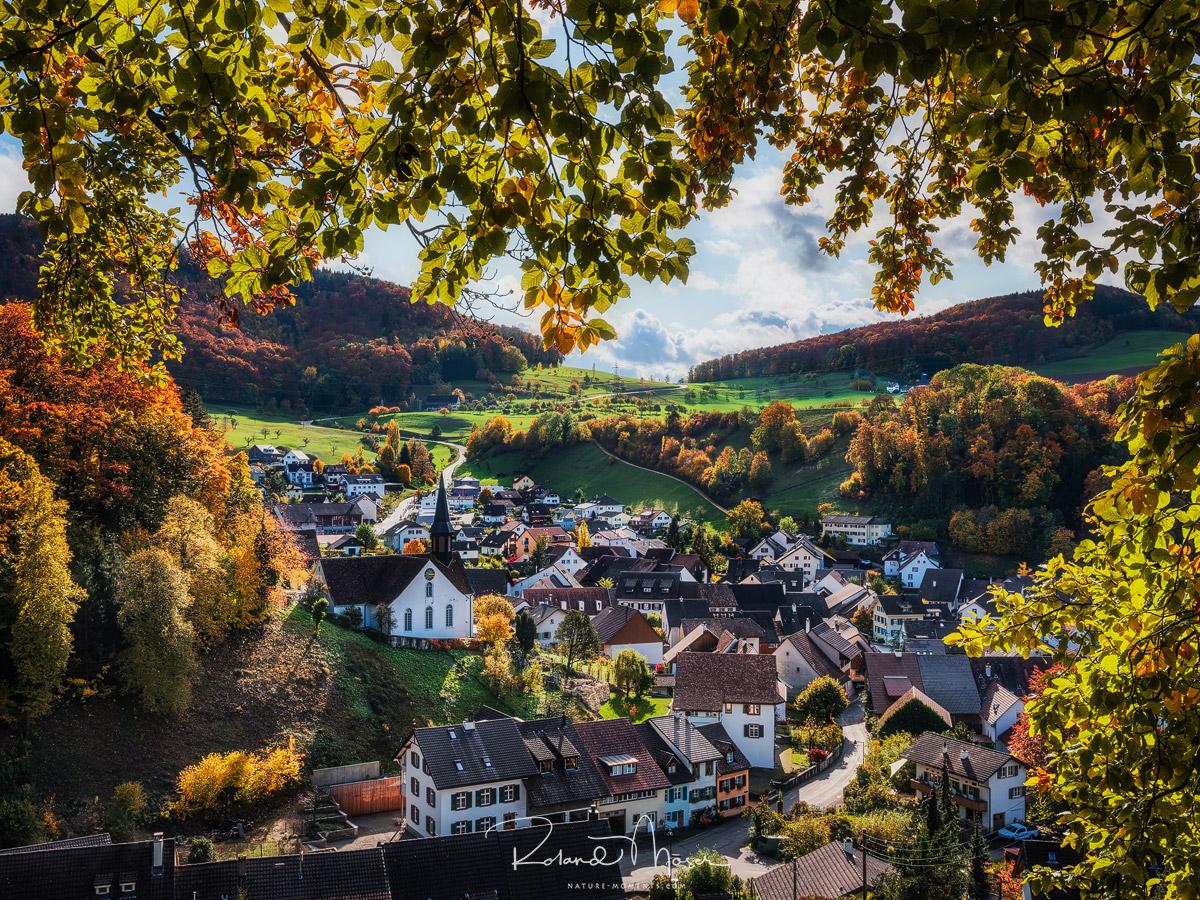 Buus-Baselland-Herbstjpg