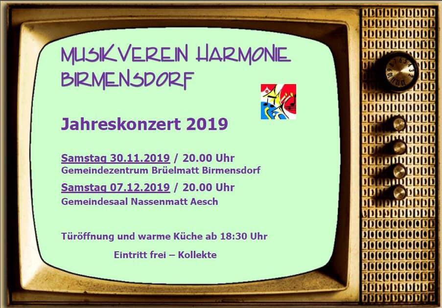 Jahreskonzert 2019jpg
