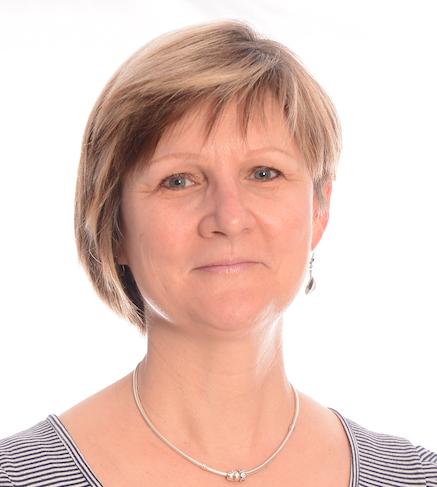 Denise Bressoudpng