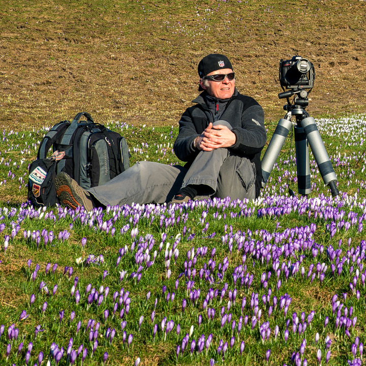 Roland Bill Moser-nature-moments-Landscape Photographerjpg