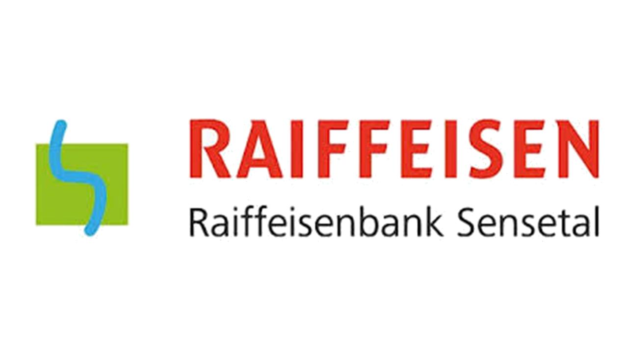 Raiffeisen_okpng