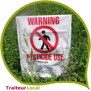 TraiteurLocal- J0796-pesticide-300jpg