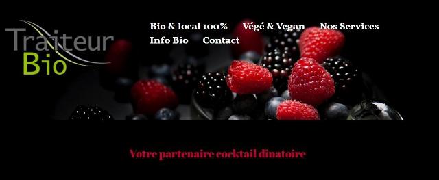 BioTraiteur- Image- Vignette_site- 640x300- V02JPG