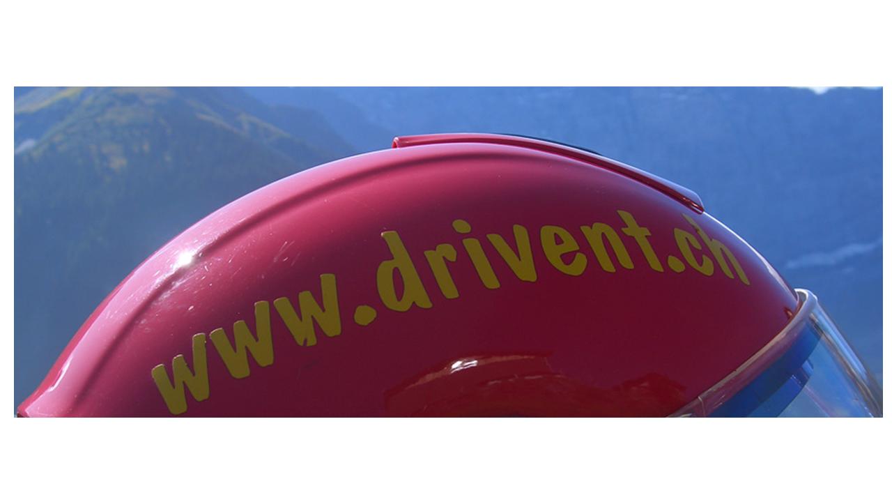 Drivent_okpng