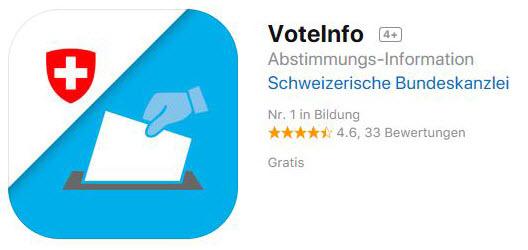 voteinfojpg