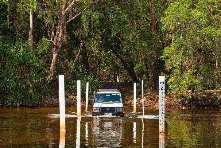 nature-moments-Australiajpg