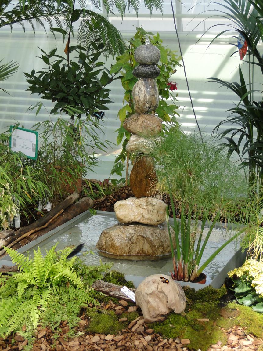 Brunnen-mascha-web2jpg