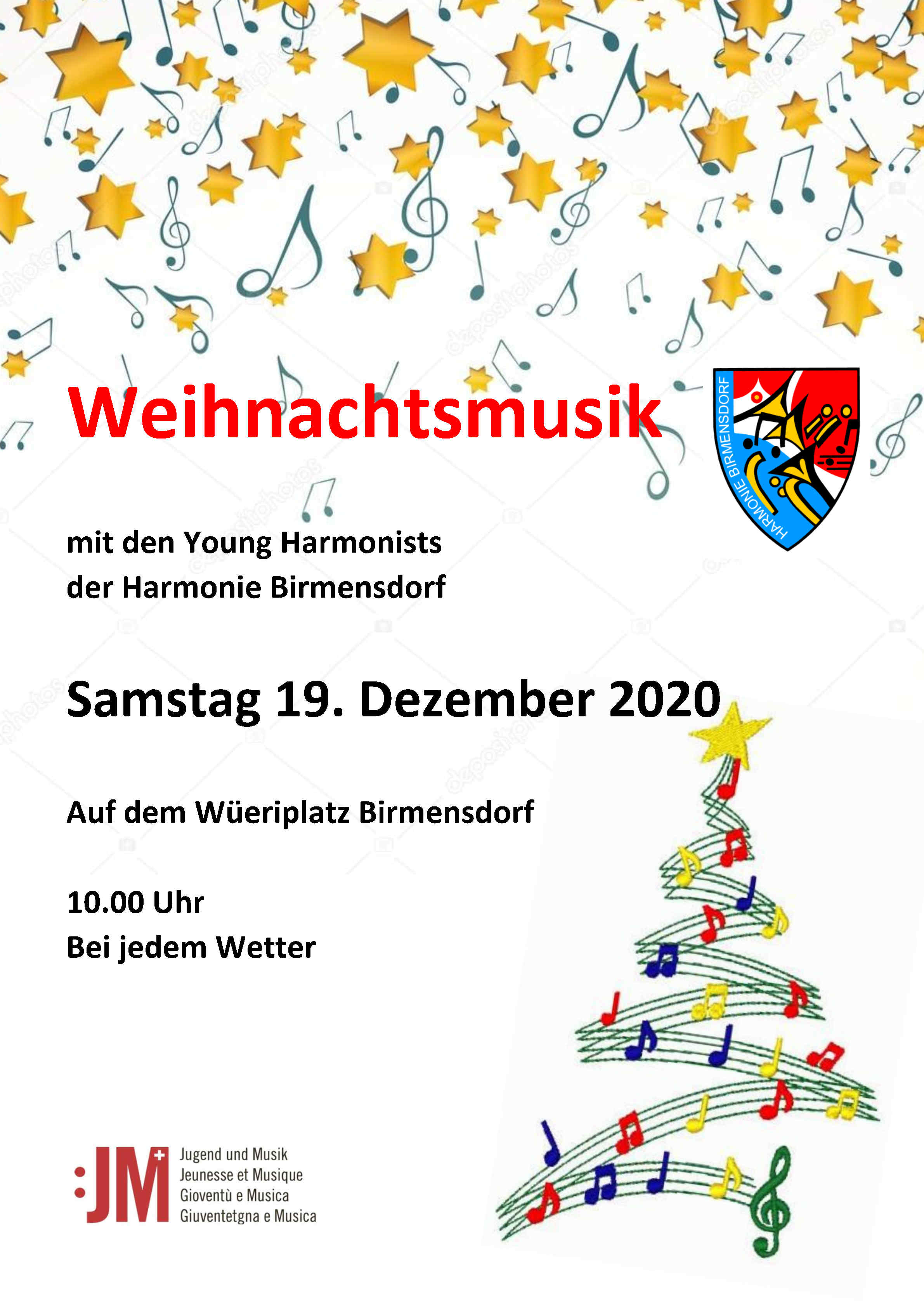 Weihnachtsmusik V10jpg