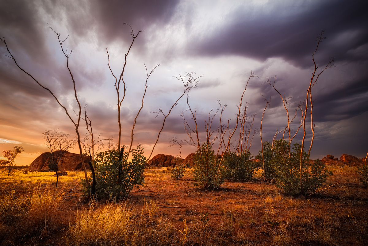 Outback-Northern Territory-Devils Marblesjpg