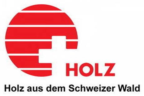schweizer_holz_kjpg