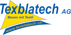 Texblatechpng