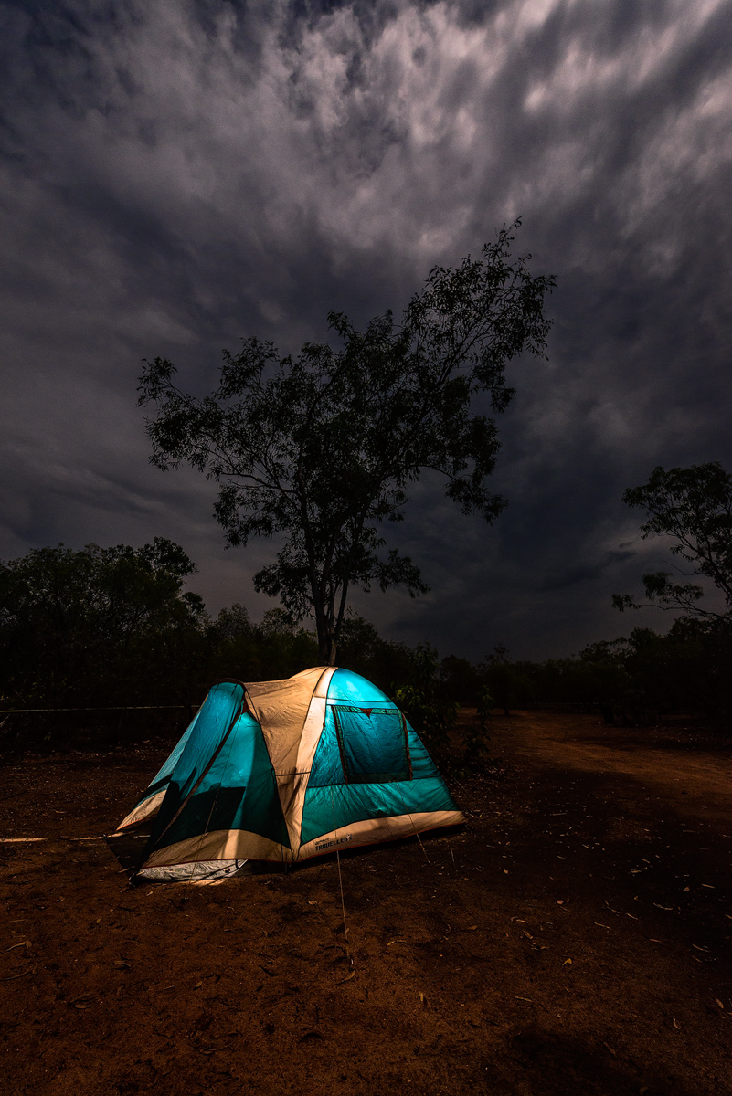 Kakadu-Northern Territory-Australiajpg