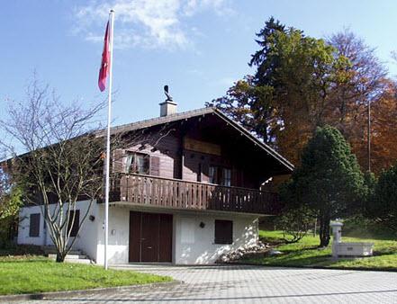 forsthaus_1jpg