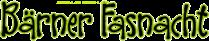 logo_gruenpng