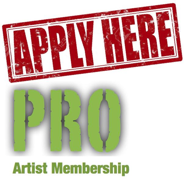 apply-pro_1jpg