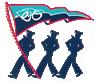 logo_rhs2png