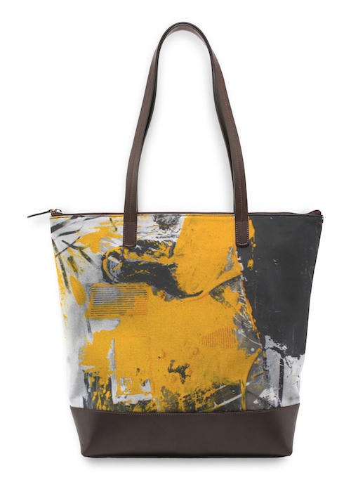Joel Equagoo Art Design Bag jpg