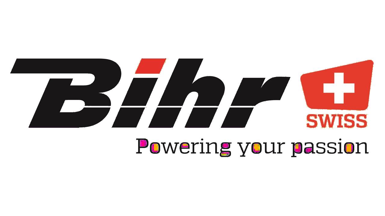 BIHR-HP19png